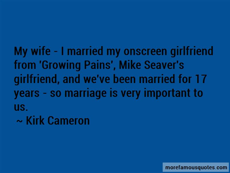 Ex Girlfriend Married Quotes Pictures 2