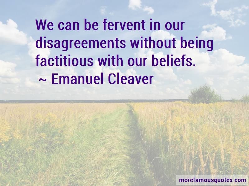 Factitious Quotes Pictures 2