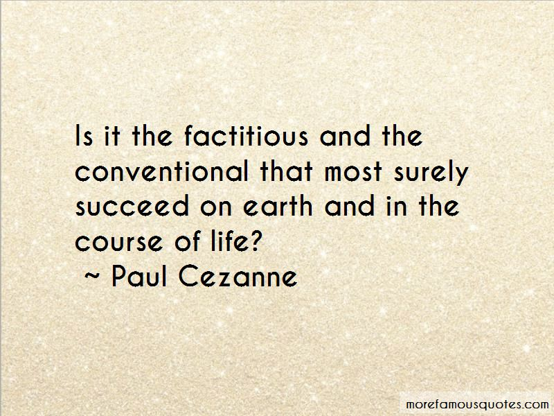 Factitious Quotes Pictures 3