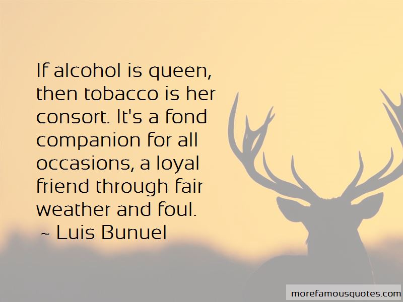 Fair Weather Friend Quotes: top 4 quotes about Fair Weather ...