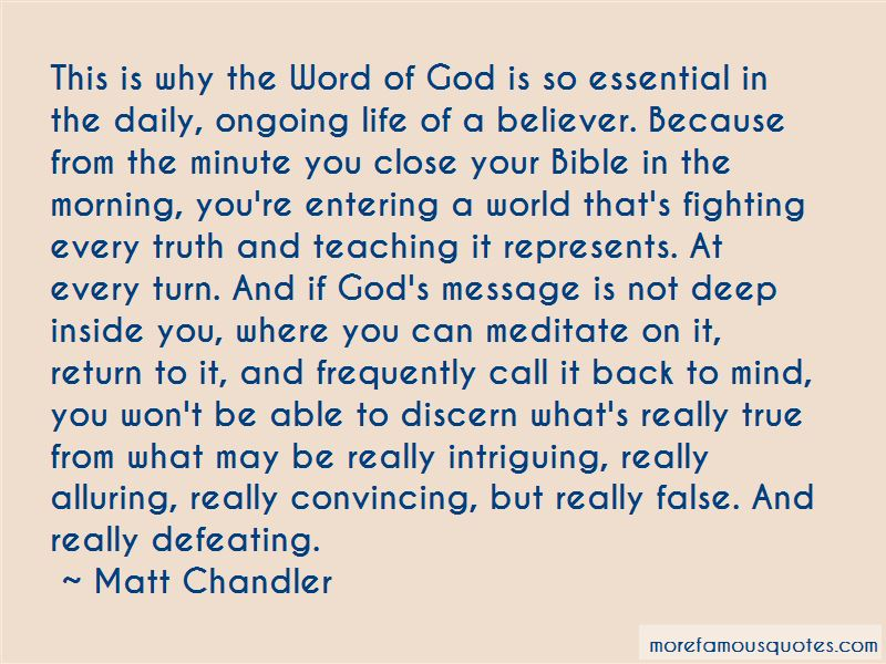 False Believer Quotes Pictures 3