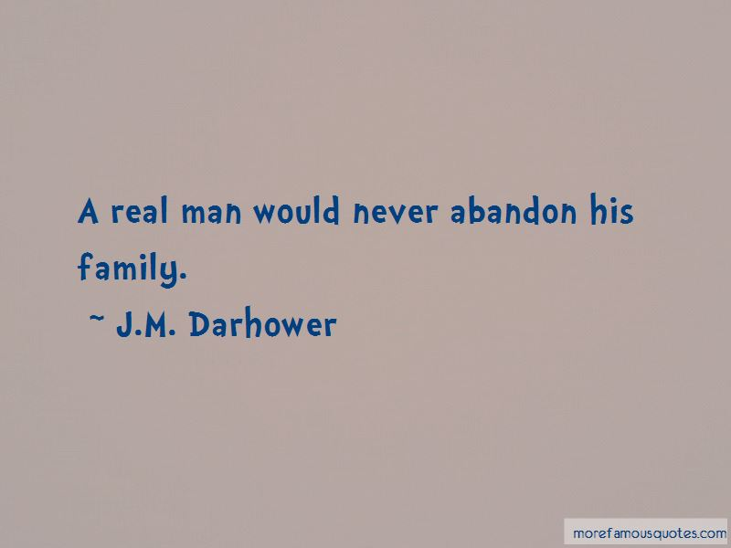 Family Abandon Quotes Pictures 3