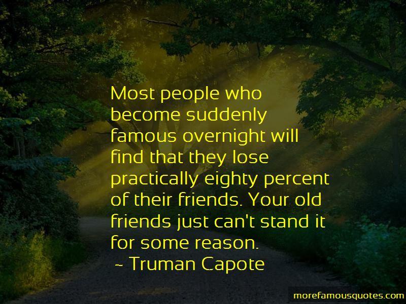 Famous Friends Tv Quotes Pictures 2