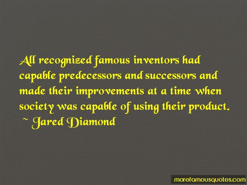 Famous Inventors Quotes Pictures 2