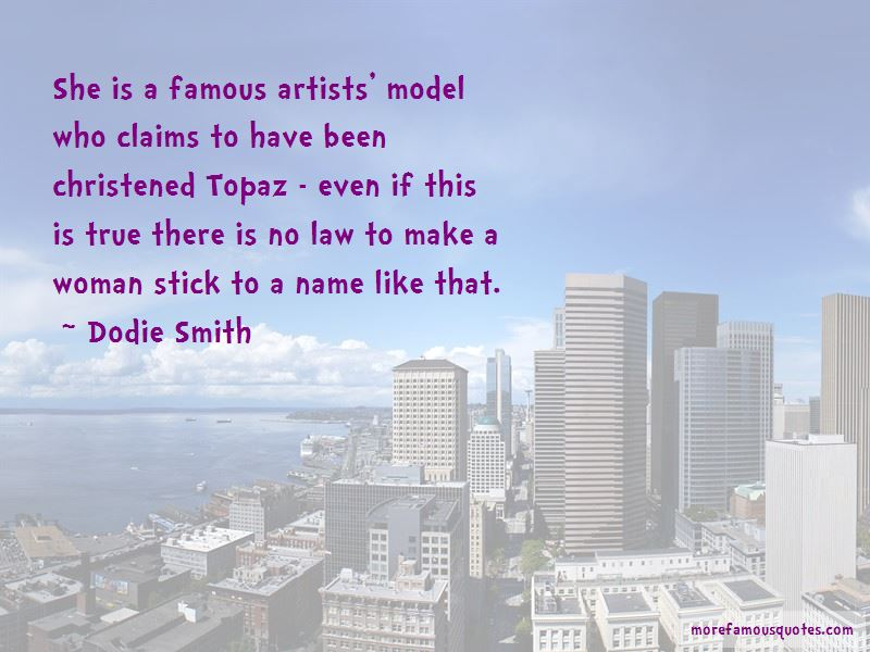 Famous Law Quotes Pictures 2