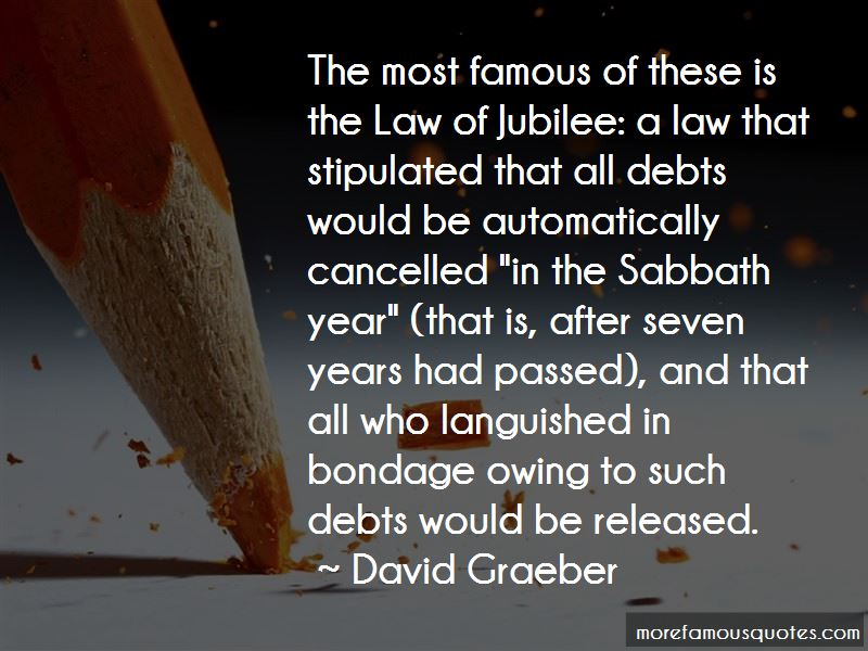 Famous Law Quotes Pictures 3