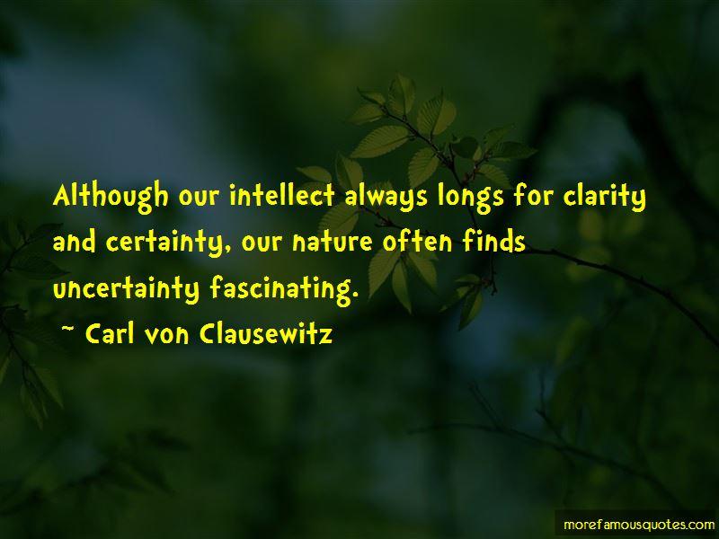 Fascinating Nature Quotes Pictures 4