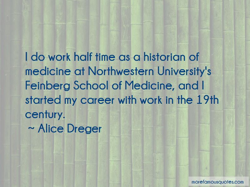 Feinberg Quotes