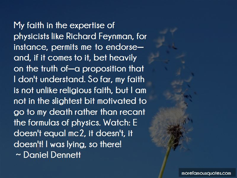 Feynman Physics Quotes Pictures 3