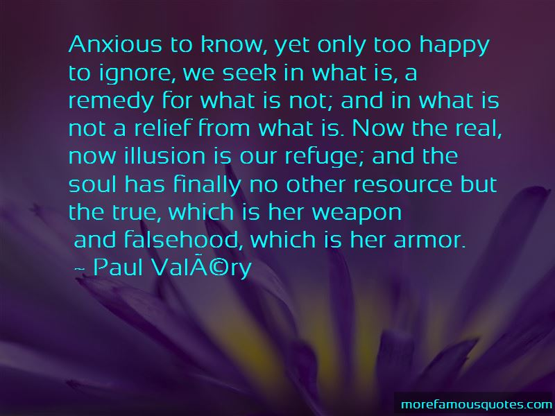 Finally Am Happy Quotes Pictures 4