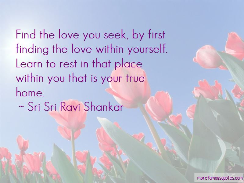 Find The Love Quotes Pictures 2