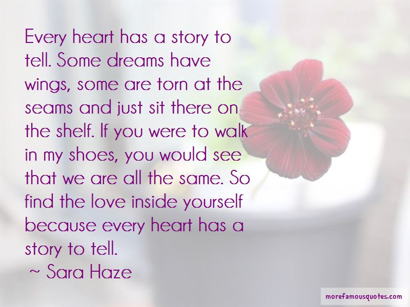 Find The Love Quotes Pictures 3