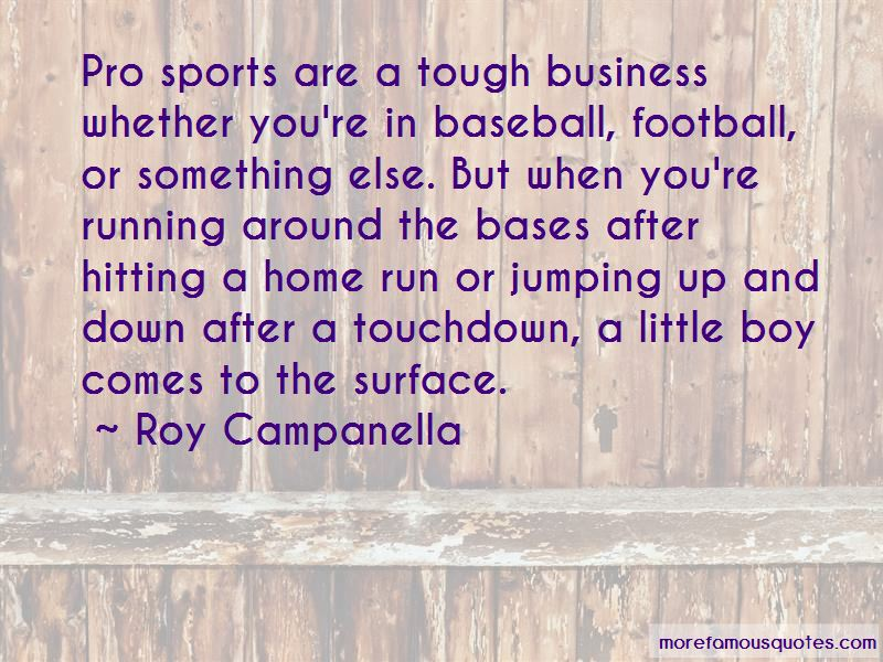 Football Hitting Quotes Pictures 3