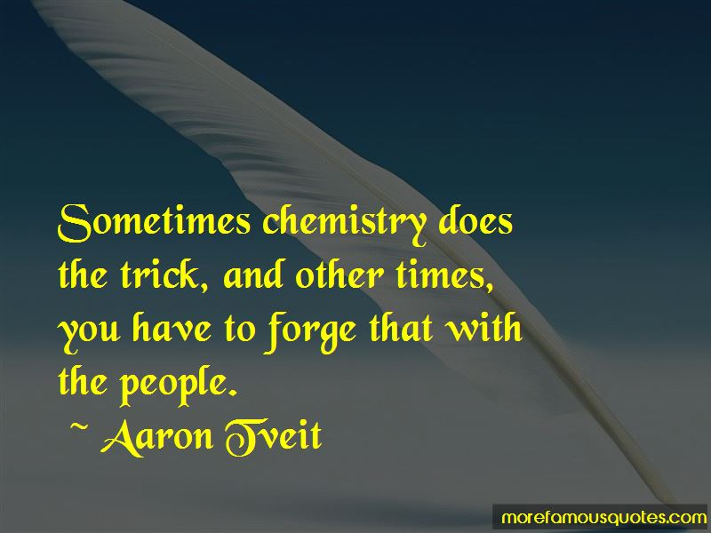 Forge Quotes Pictures 2