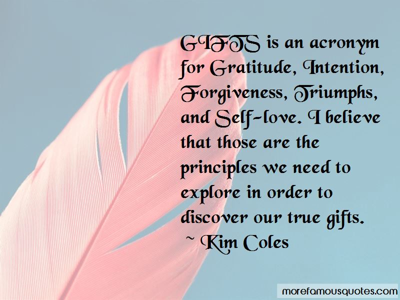 Forgiveness True Love Quotes