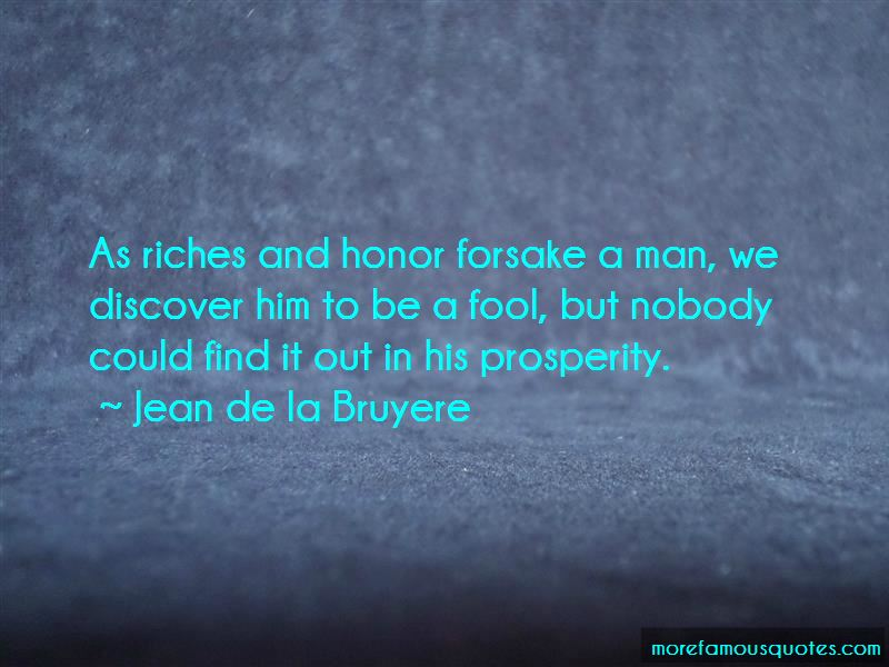 Forsake Quotes Pictures 4
