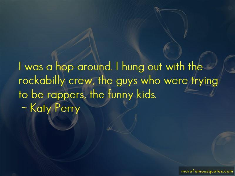 Funny Rockabilly Quotes