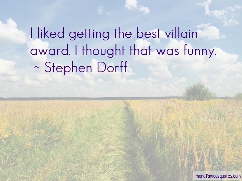 Funny Villain Quotes Pictures 3