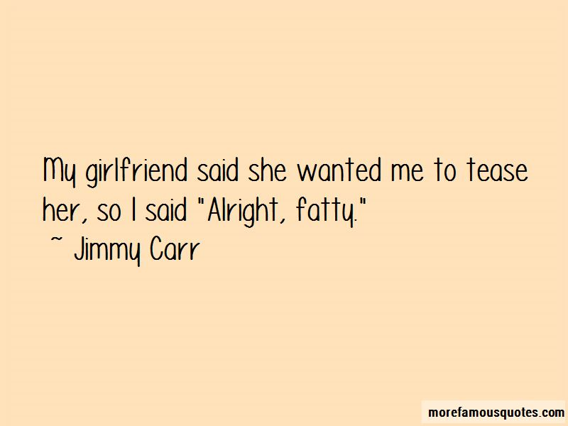 Girlfriend Wanted Quotes Pictures 3
