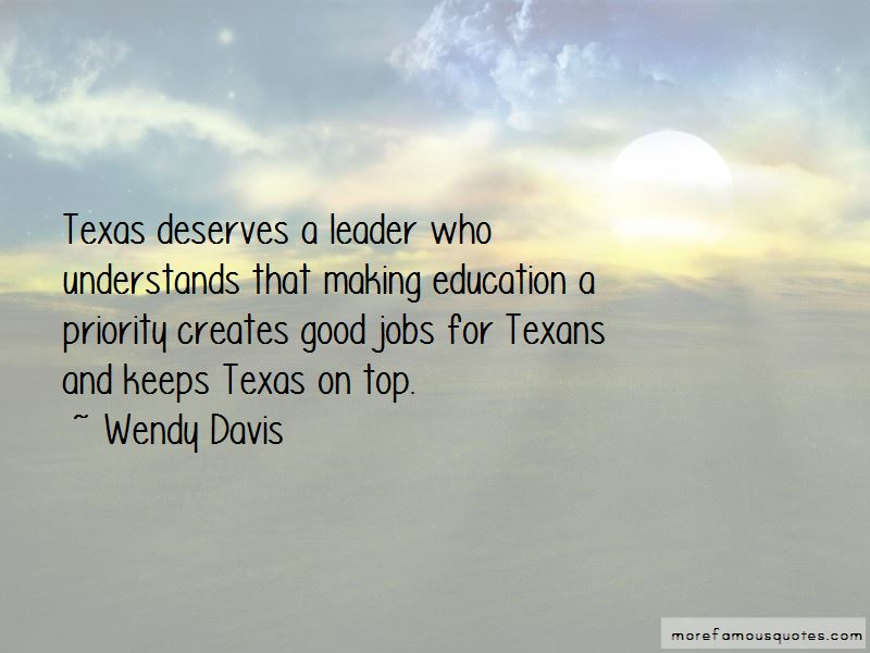 Go Texans Quotes Pictures 2