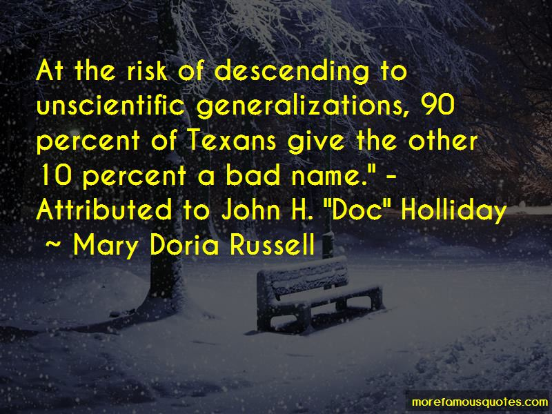 Go Texans Quotes Pictures 4