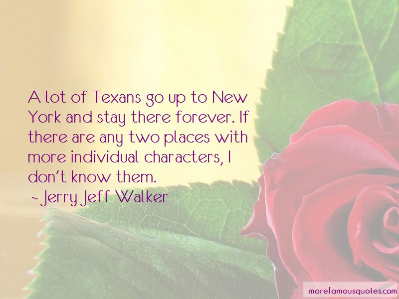Go Texans Quotes