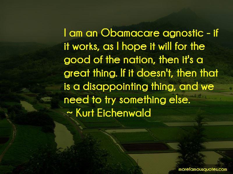Good Agnostic Quotes Pictures 2
