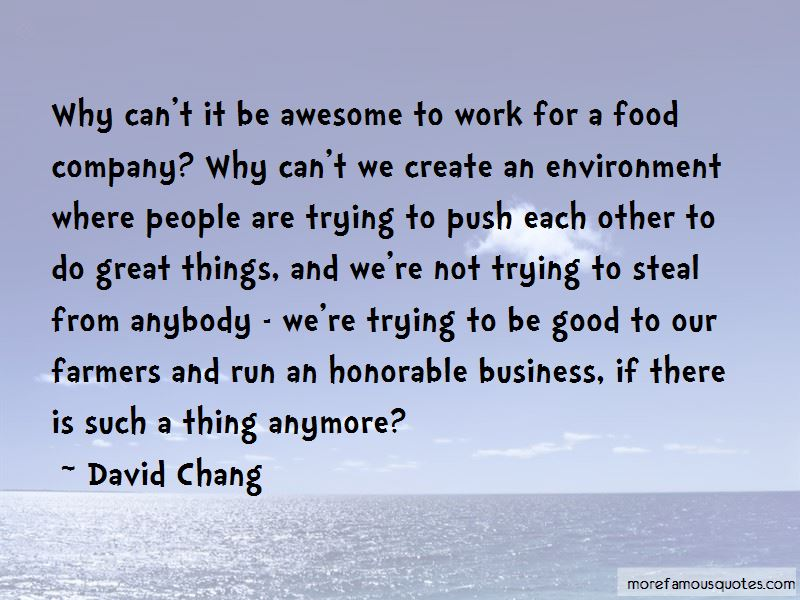 Good Food And Great Company Quotes: top 1 quotes about Good