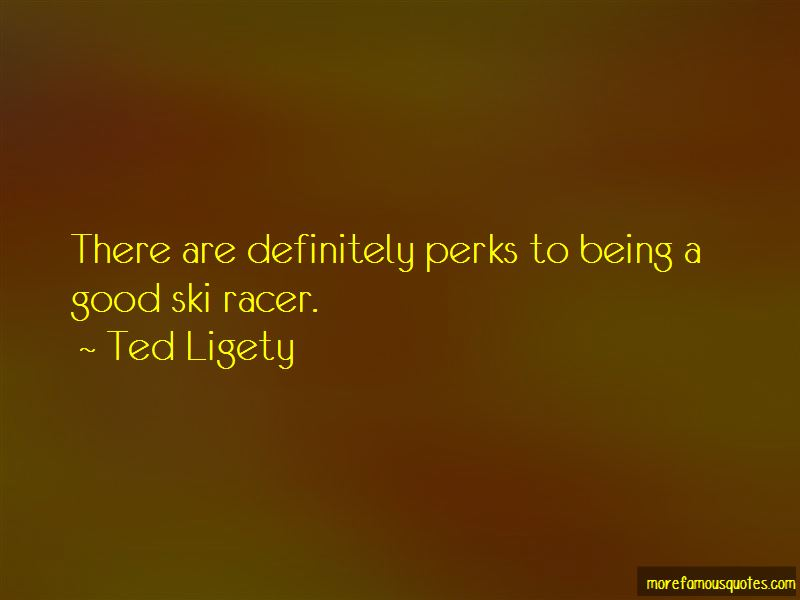 Good Ski Quotes