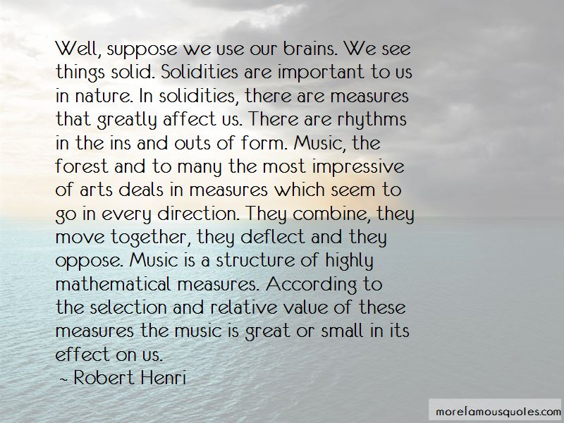 Great Brains Quotes Pictures 2