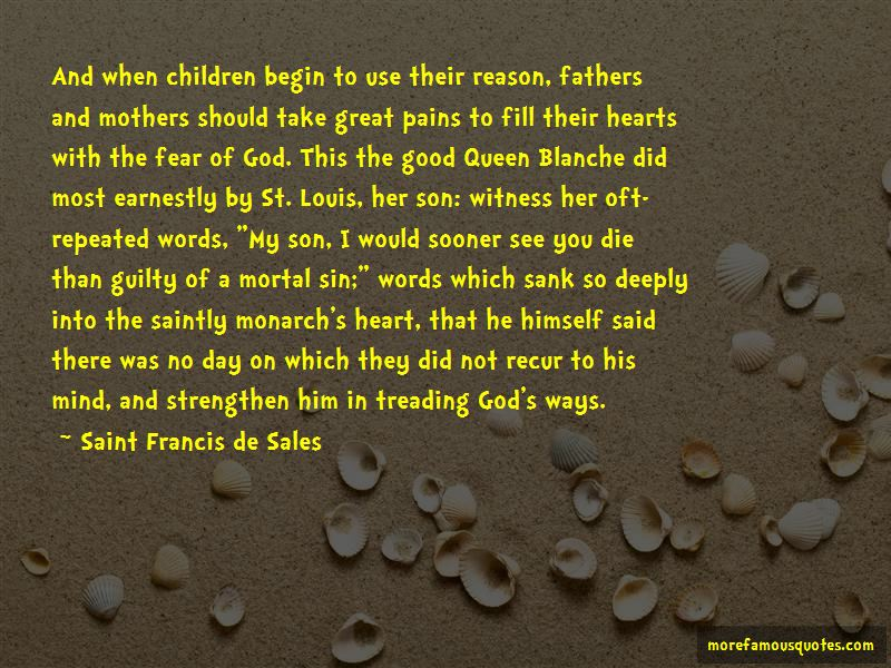 Great Mothers Day Quotes Pictures 3