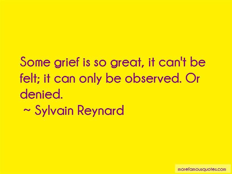 Grief Observed Quotes Pictures 3