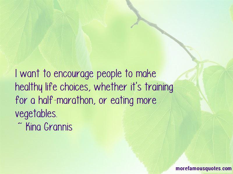 Half Marathon Training Quotes