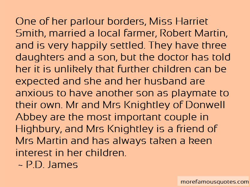 Happily Married Couple Quotes Pictures 4