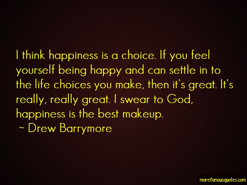 Happiness Is Up To You Quotes Pictures 3
