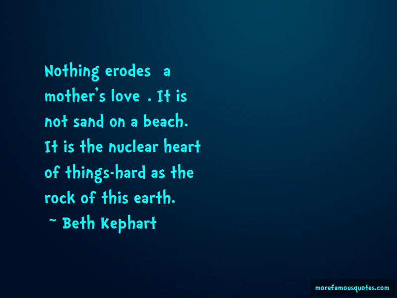 Hard Rock Love Quotes Pictures 3