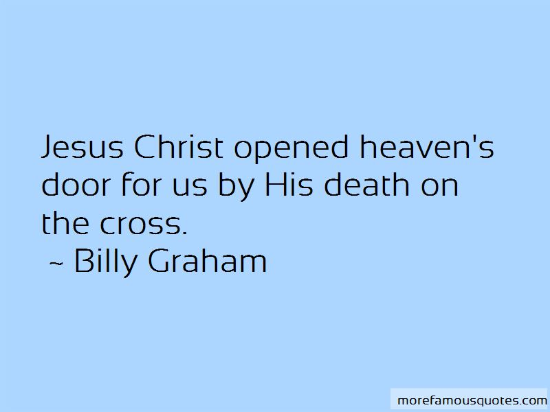 Heaven's Door Quotes Pictures 3