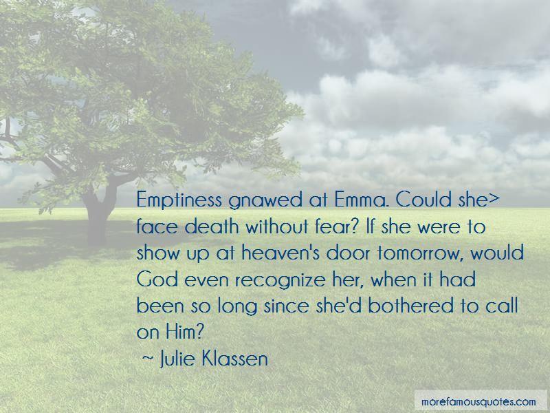 Heaven's Door Quotes Pictures 4