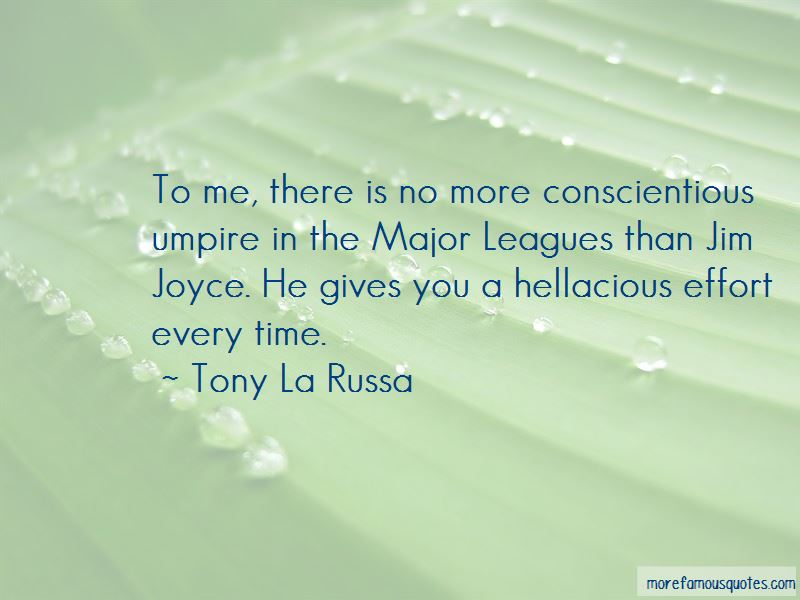 Hellacious Quotes