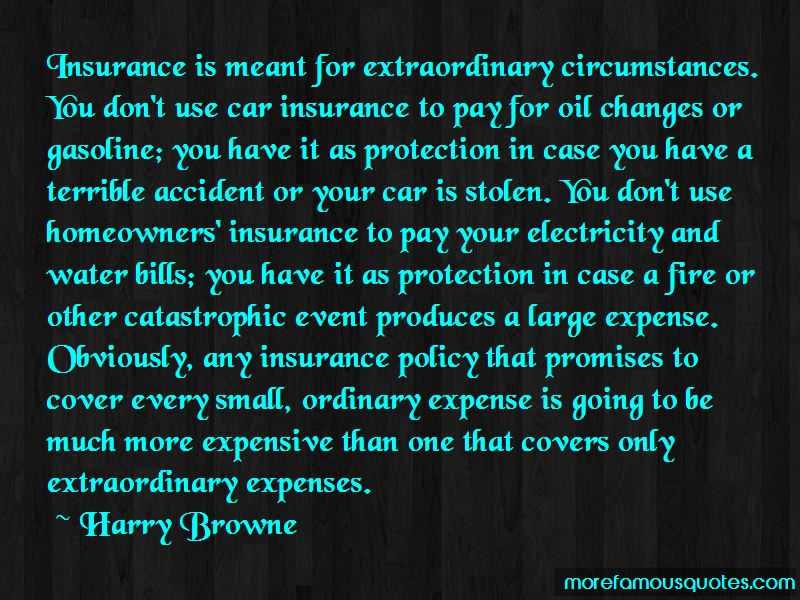 Homeowners Insurance Nc Quotes Pictures 3