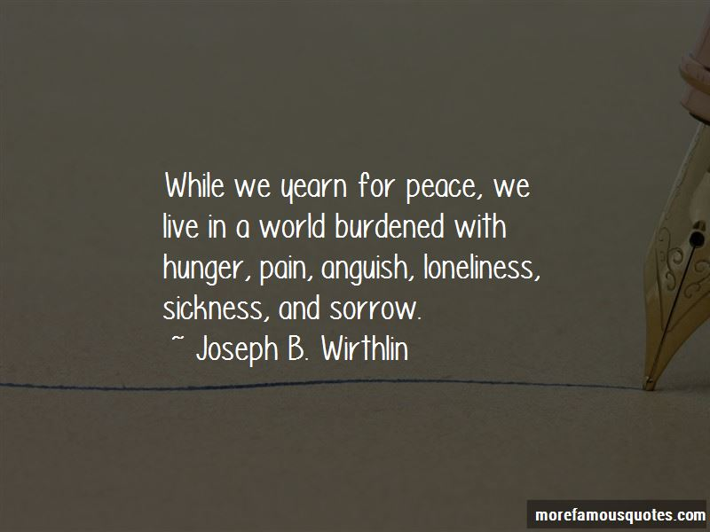 Hunger Pain Quotes Pictures 3
