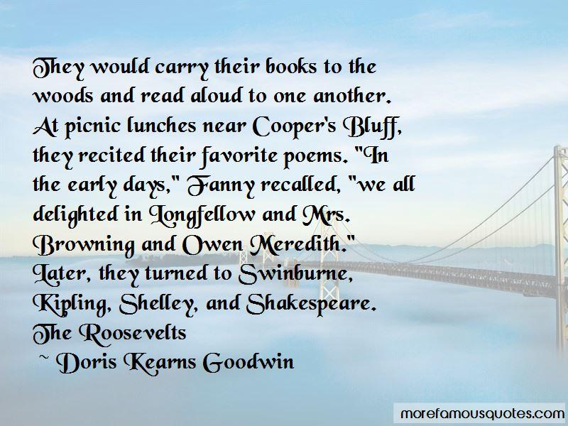 Hw Longfellow Quotes Pictures 2
