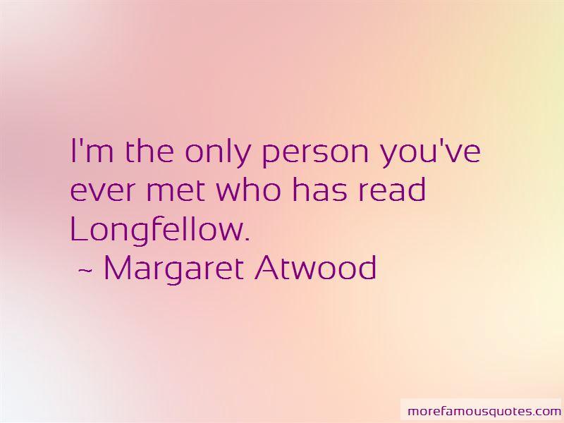 Hw Longfellow Quotes Pictures 4