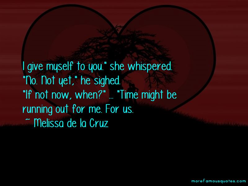 I Give Myself To You Quotes Pictures 4