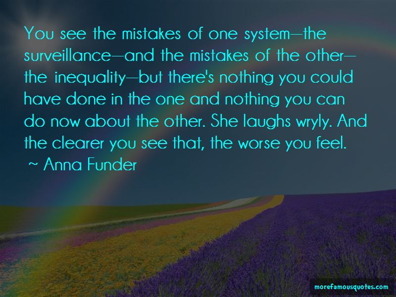 I Have Done Mistakes Quotes Pictures 3