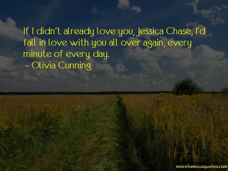 I Love You All Over Again Quotes Pictures 3
