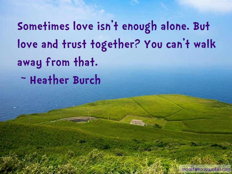 I Love You Trust Me Quotes Pictures 4
