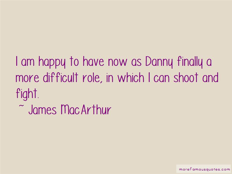 I\'m Finally Happy Quotes: top 35 quotes about I\'m Finally ...