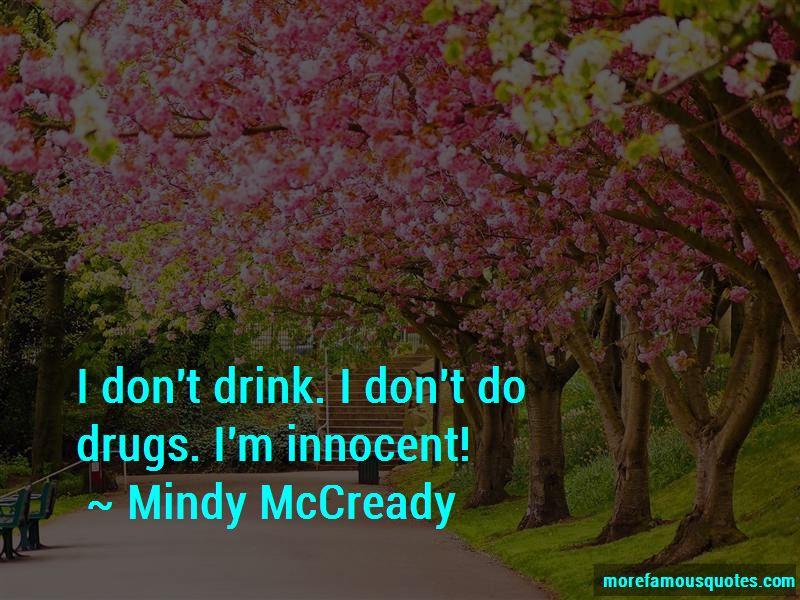 I'm Innocent Quotes Pictures 2