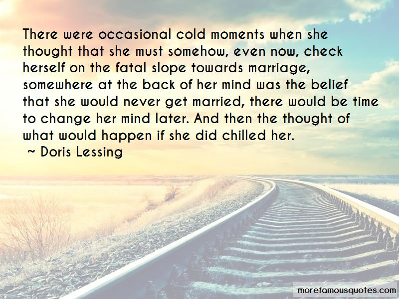 I'm So Chilled Quotes Pictures 4